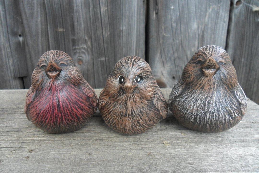 Vögelei